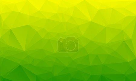 ID immagine B79228002
