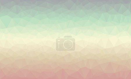 ID immagine B461289688