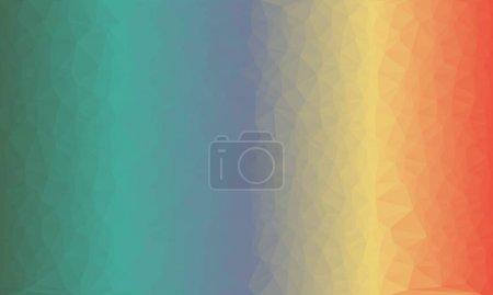 ID immagine B461266000