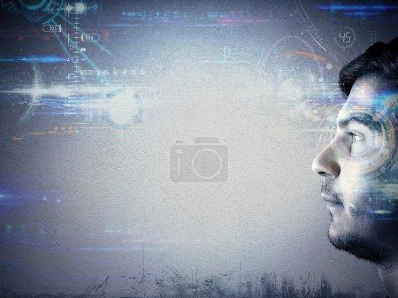 ID immagine B64665491