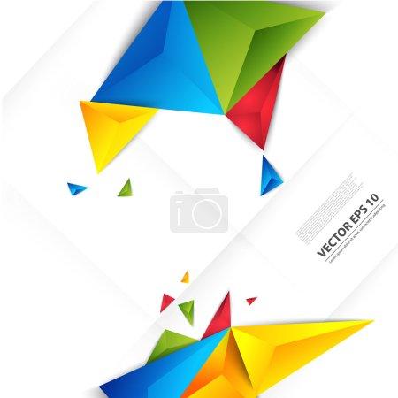 ID immagine B67245661