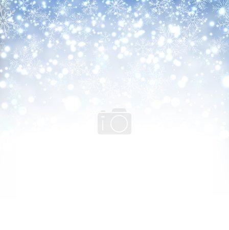 ID immagine B59200241