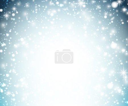 ID immagine B56053381