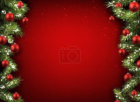 ID immagine B89367876
