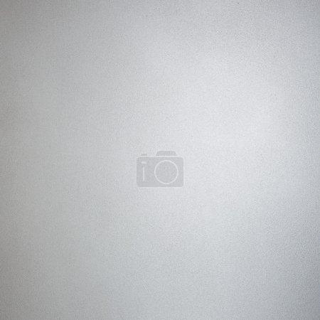 ID immagine B57939353