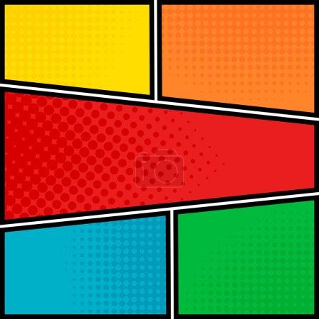 ID immagine B55386163