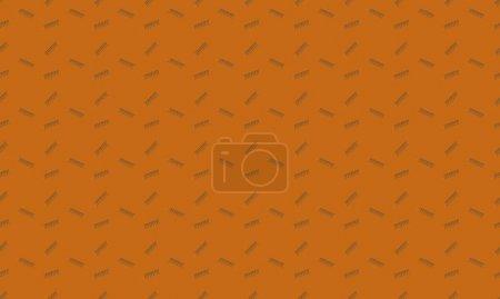 ID immagine B476612794