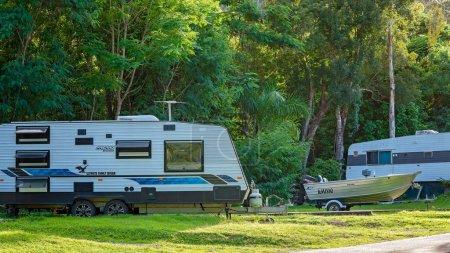tempo libero, Interruzione, ricreative, Vacanze, Viaggio, Estate - B449726938