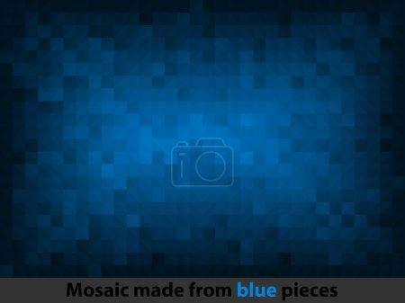 ID immagine B69808369