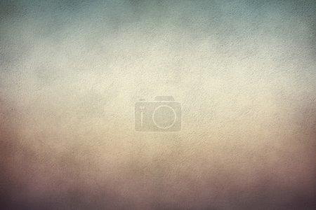 ID immagine B78083932