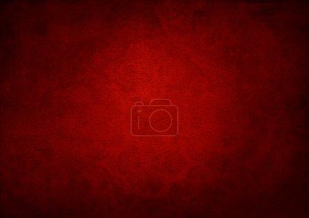 ID immagine B6908971