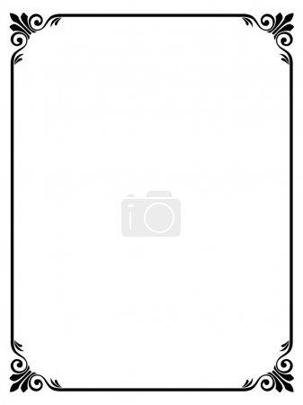 bianco, vettore, sfondo, grafico, elemento, illustrazione - B7200185