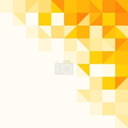 ID immagine B7412679