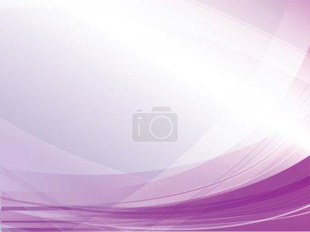 ID immagine B7137371