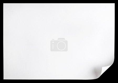 ID immagine B2887353