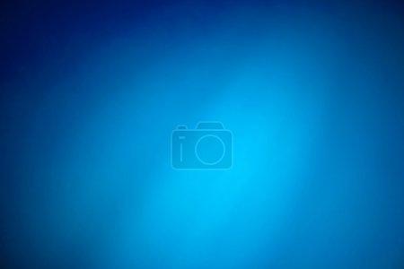 ID immagine B3681590
