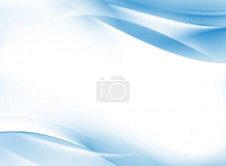 ID immagine B3581828