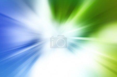 ID immagine B6663193