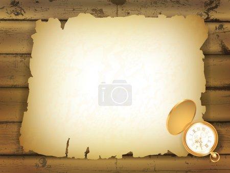 ID immagine B5800256