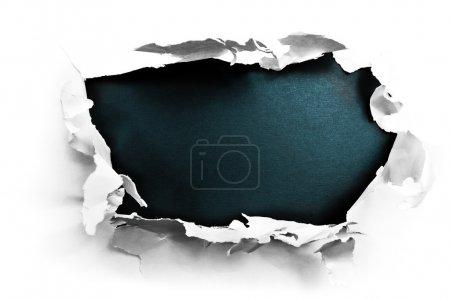 ID immagine B5964156