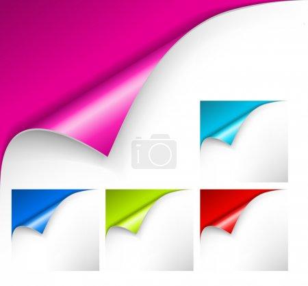 ID immagine B6100290