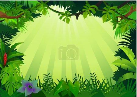 ID immagine B5711596