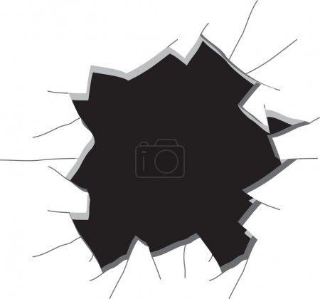 ID immagine B5740349