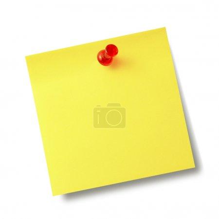 ID immagine B5799652